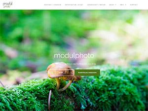 modulphoto
