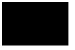 logo_modul_small_black