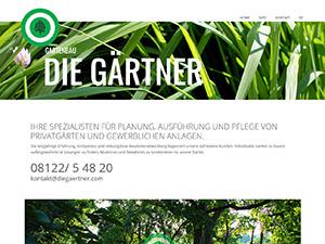Die Gärtner
